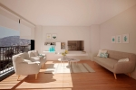 10958 - Appartement - Calpe - Costa Blanca - Spanje