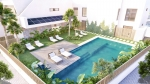 2506 - Appartement - San Pedro del Pinatar - Costa Calida - Spanje